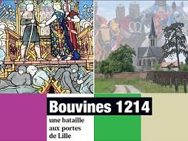 live-bouvines-2014