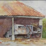 Peinture06