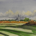 Peinture09