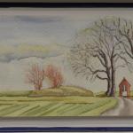 Peinture10