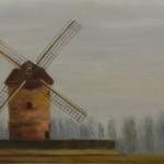 Peinture13