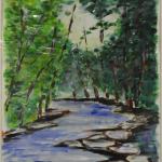 Peinture15