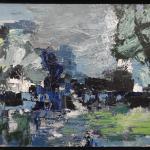 Peinture16