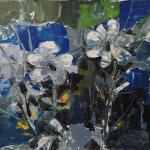 Peinture17