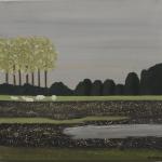 Peinture18
