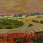 Peinture20