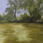 Peinture23